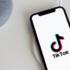 Empieza a ver TikTok Ads como un aliado