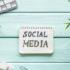 Tendencias en el uso de Redes Sociales 2021